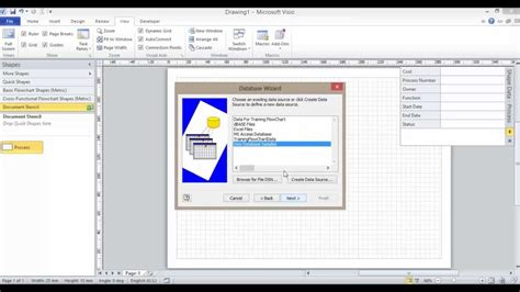 visio file exle excel to visio diagram repair wiring scheme