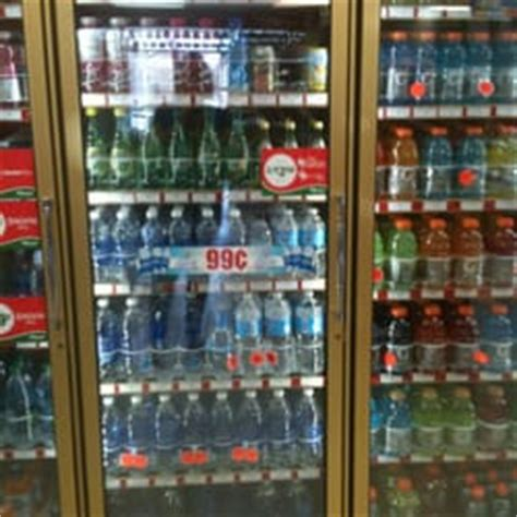 Gas Station Detox Drinks by Fastrip Foodstore Gas Service Stations Arvin Ca