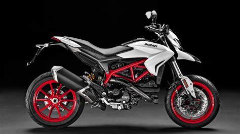 Ducati Hyper Motorrad by Ducati Hypermotard Motard Ducati Design