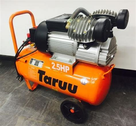 taruu spray painting air compressor at rs 18816 portable air compressor id 14114678912