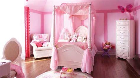 come arredare una stanzetta idee cameretta bimba arredare una cameretta rosa
