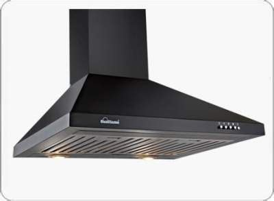 Microwave Venza best kitchen chimney in india 187 appliances shops