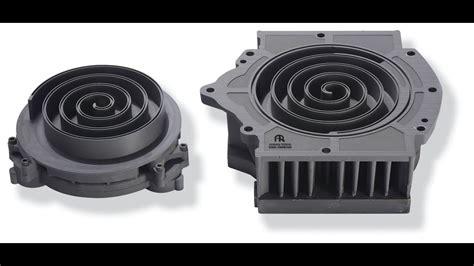 scroll air compressor youtube
