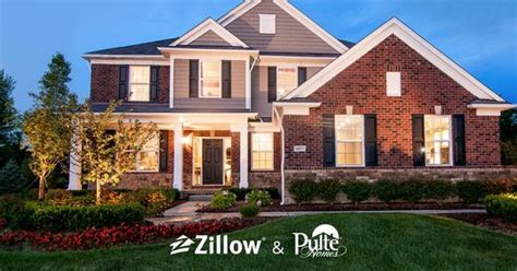 zillow home design sweepstakes what are you waiting for enter the pulte homes and zillow