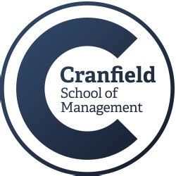 Cranfield Executive Mba by Executive Mba Rankings Best Emba Programs In 2017