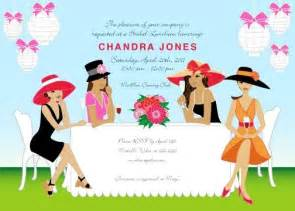 Christmas Party Poems Funny - ladies tea party quotes quotesgram