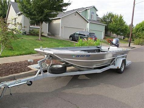 flat bottom jet boats for sale used jet sled boats car interior design