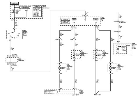 saturn ion 3 wiring diagram 28 images how do i wire