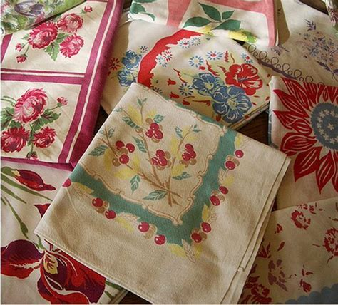 vintage table linens 17 best ideas about vintage table linens on