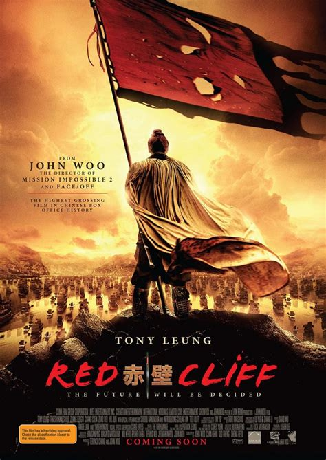 epic war film list top 3 movies based on chinese history