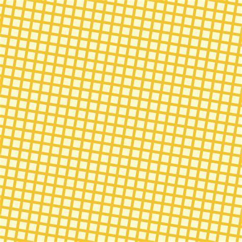 yellow line pattern saffron and light goldenrod yellow plaid checkered
