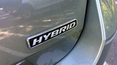2020 Ford Explorer Hybrid Mpg by 2020 Ford Explorer Hybrid Drive Review Mpg