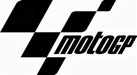 MotoGP 15 announced for Xbox One, PS3, PS4 and PC   TheXboxHub