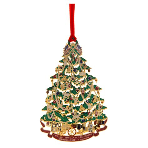 Nice Christmas Tree Shop Donation Request #3: 2008_ornament.png