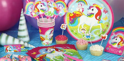 Cheap Birthday Decorations Uk by Cheap Supplies Decorations Fancy Dress
