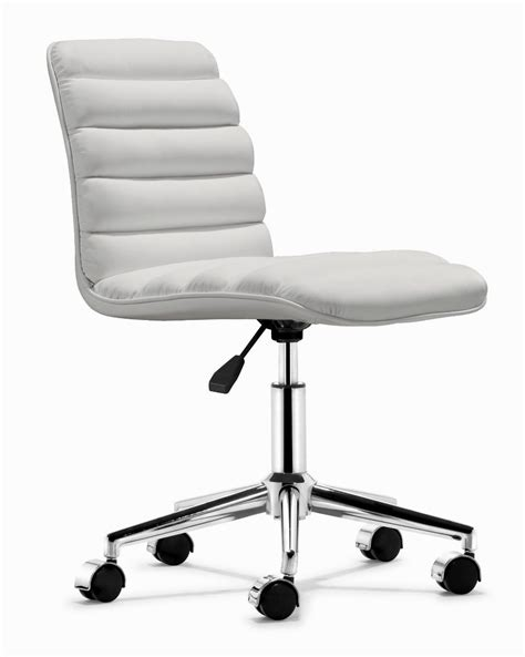 cool office furniture cool office chairs idea for you home