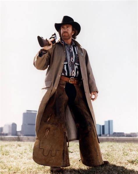 film cowboy texas chuck norris walker texas ranger memes