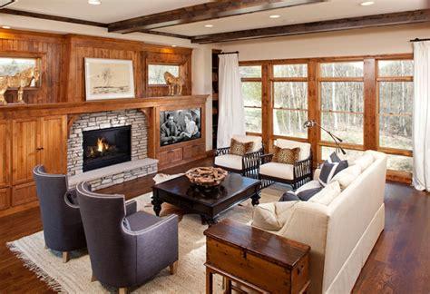 wohnzimmer neu einrichten 5291 2012 fall parade home klassisch wohnzimmer