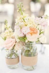 wedding jar centerpieces wedding talk jar week centerpieces