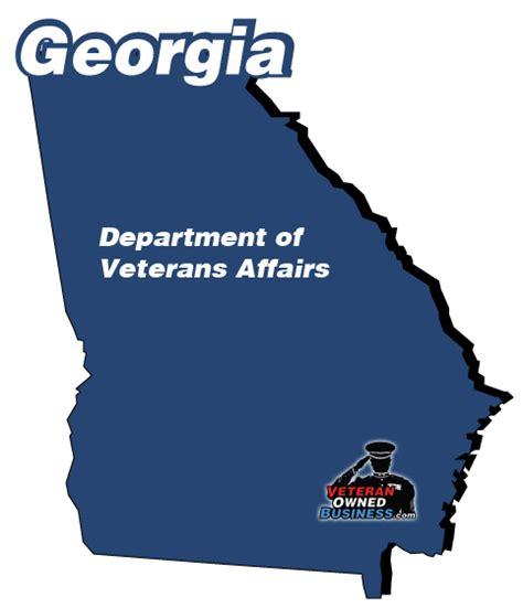 Social Security Office Albany Ga by Veteran Affairs Facilities