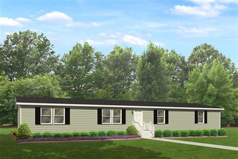 manufactured homes cost new mobile home prices bukit
