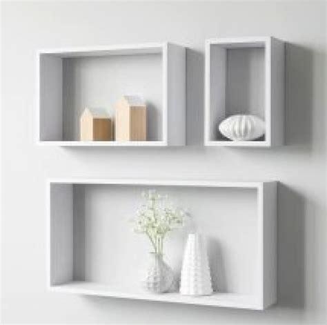 wall shelves wall shelving units uk small wall shelf