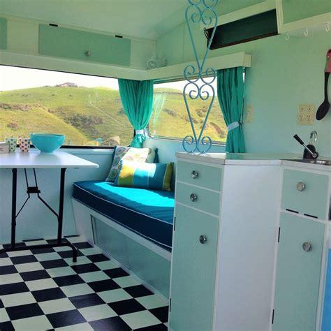 vintage trailer interior lights vintage cers by beth of vintage caravans