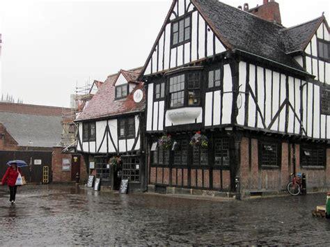 casa medievale casa medievale 28 images modello 3d casa medievale