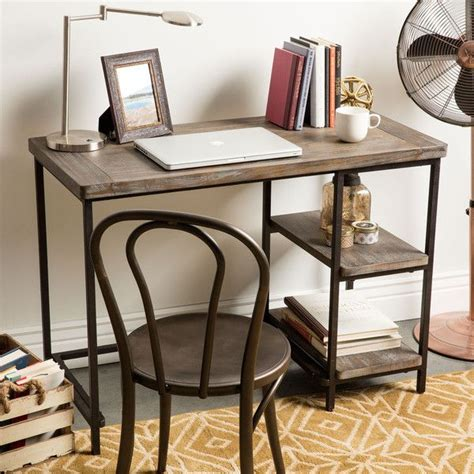 small apartment desk 25 best ideas about small desks on