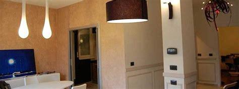 illuminazione salone illuminazione per soggiorno luce originale e funzionale