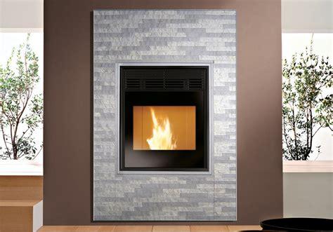 camini termici a legna camini e termocamini quali prezzi e caratteristiche