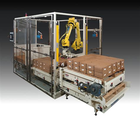 design manufacturing equipment co inc motion systems application exles for ac drives
