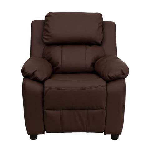 Who Makes The Best Reclining Sofas Who Makes The Best Recliners Daltonaux