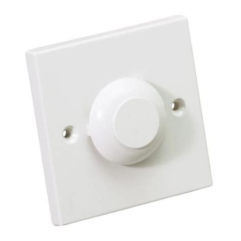 White Bedhead Cranford Controls Vrs White Bedhead Sounder 24v 4 Tone