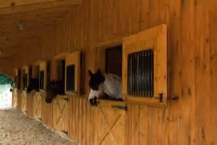 barn stall doors quarryville pa b d buildersb d builders