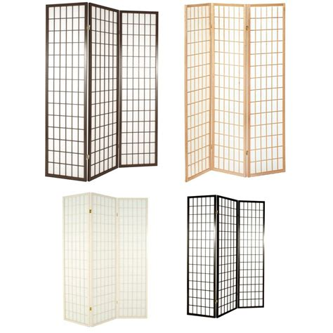 Freedom Room Divider Freedom Room Divider 9 Best Room Dividers The Independent Coat Stand Room Dividers Freedom
