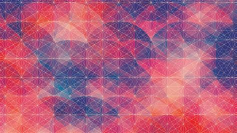 geometric pattern high resolution hd geometric wallpaper wallpapersafari