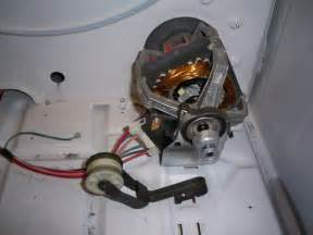 how to replace a dryer belt appliancerepairlesson com