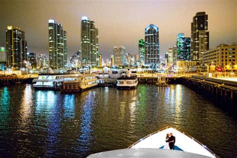 Wedding Venues San Diego by Weddings San Diego Flagship Cruises Events