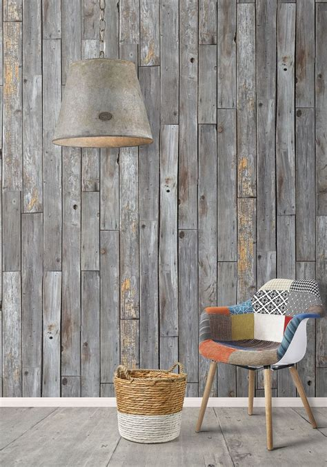 rustic lake house decorating ideas with wooden wall and 25 best ideas about rustic wallpaper on pinterest fake