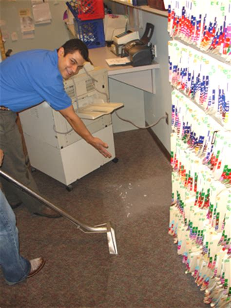 couch cleaning boston carpet cleaning services boston commercial cleaning