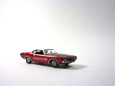 Cars Track 8202 10 reasons auto world ultra reds are the coolest thing in 1 64 scale all about cars