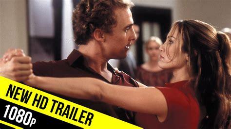 The Wedding Planner (2001)   Official Trailer   Jennifer