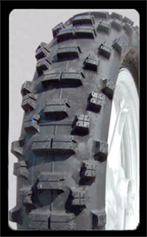 Enduro Sb 117 Ukuran 140 70 17 motorcycle tires