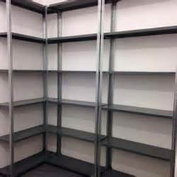 shelving used for sale ssc residential garage shelving for sale