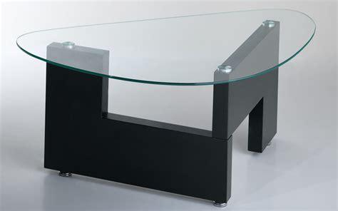 tavolino soggiorno mondo convenienza tavolini mondo convenienza