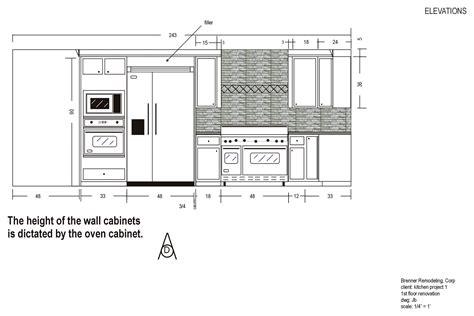 kitchen drafting service kitchen design plans perfect kitchen island elevation cabinet charming cad