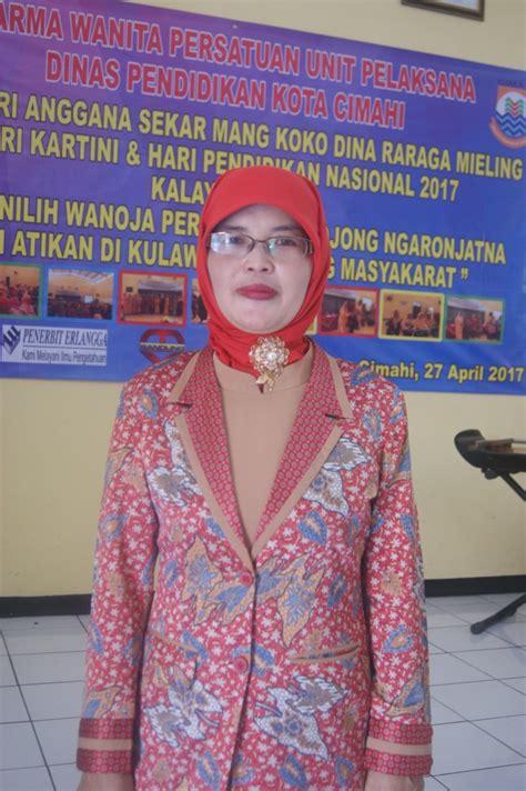 Dokter Kandungan Wanita Di Cimahi Dharma Wanita Unit Pelaksana Dinas Pendidikan Kota Cimahi