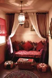 Eastern Accents Curtains Gypsy Room Homey Pinterest