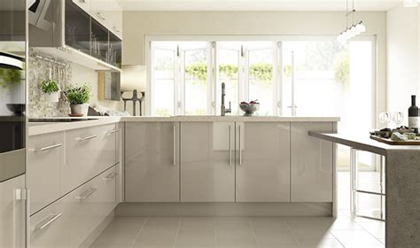wickes kitchen cabinet doors discontinued wickes kitchen cabinet doors memsaheb net
